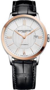Baume&Mercier Classima MOA10216