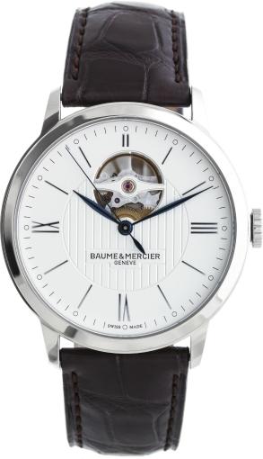 Baume&Mercier Classima MOA10274