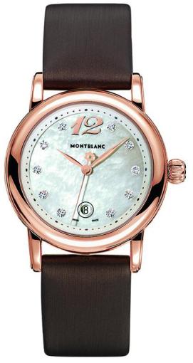 Montblanc Star 102352