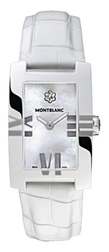 Montblanc Star 102369
