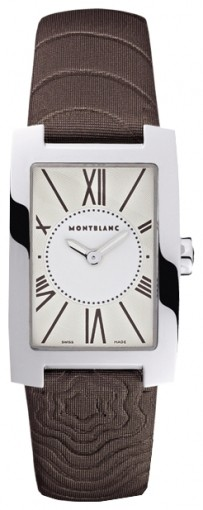Montblanc Profile 102624