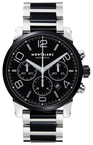 Montblanc Timewalker 103094