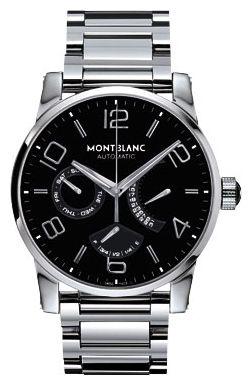 Montblanc Timewalker 103095