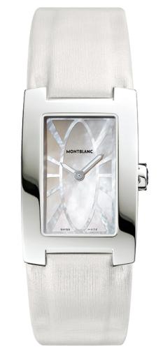 Montblanc Profile 105862