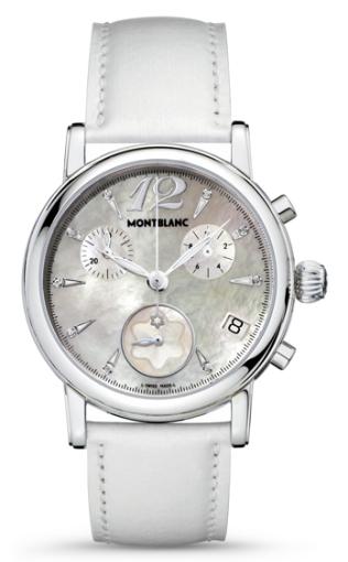 Montblanc Star 105891