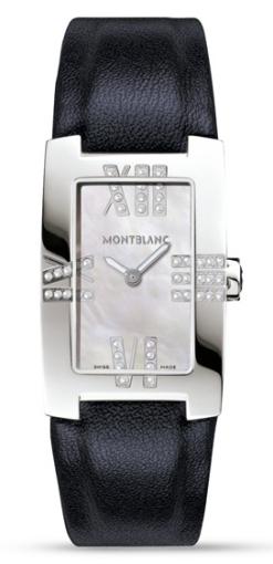 Montblanc Profile 106490