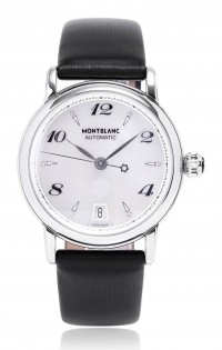 Montblanc Star 107118
