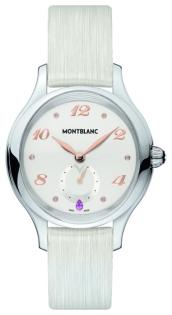 Montblanc Princesse Grace de Monaco 107334