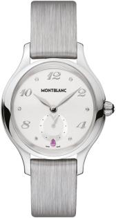 Montblanc Princesse Grace de Monaco 107335