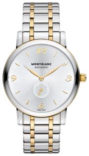 Montblanc Star 107914