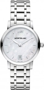 Montblanc Star 108764