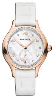 Montblanc Princesse Grace de Monaco 109274