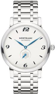 Montblanc Star 110589