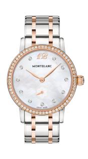Montblanc Star Classique 110643