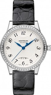 Montblanc Boheme 111057