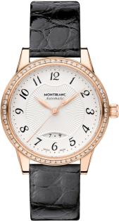 Montblanc часы мужские оригинал стоимость swiss line