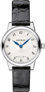 Montblanc Boheme 111206