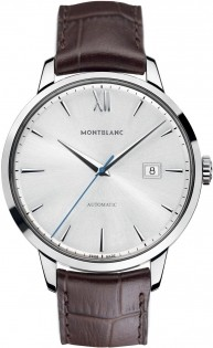 Montblanc Heritage 111580