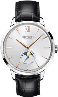 Montblanc Heritage 111620