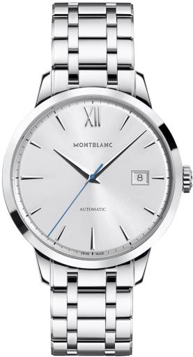 Montblanc Heritage 111623