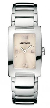 Montblanc Profile 36056