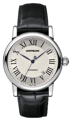 Montblanc Star 36971
