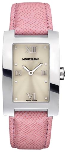 Montblanc Profile 36974