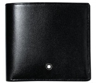 Бумажник Montblanc 7163