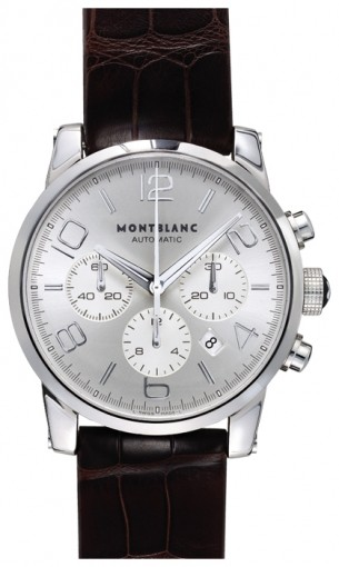 Montblanc Timewalker 9671
