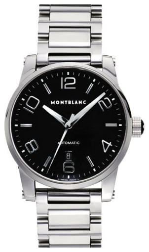 Montblanc Timewalker 9672