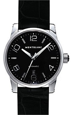 Montblanc Timewalker 9674