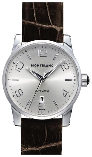 Montblanc Timewalker 9675