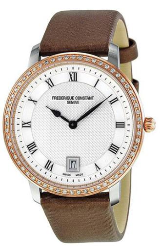 Frederique Constant Slim Line FC-220M4SD32