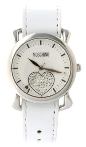 Moschino Fashion MW0232
