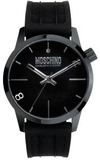 Moschino Xxl MW0271