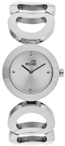Moschino I love Moschino MW0471