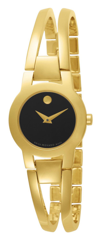 Movado Amorosa 0604758Наручные часы<br>Швейцарские часы Movado Amorosa 0604758<br><br>Для кого?: Женские<br>Страна-производитель: Швейцария<br>Механизм: Кварцевый<br>Материал корпуса: Сталь<br>Материал ремня/браслета: Сталь<br>Водозащита, диапазон: 20 - 100 м<br>Стекло: Сапфировое<br>Толщина корпуса/: <br>Стиль: Классика