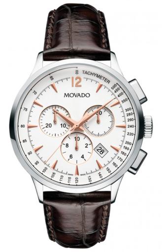 Movado Circa 0606576