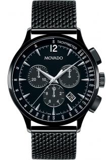 Movado Circa 606804