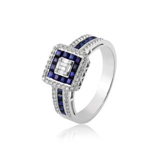 Mostar Jewellery MP00266-1B