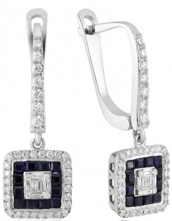 Mostar Jewellery MP00266-KP-1