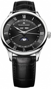 Maurice Lacroix MP6607-SS001-310-1