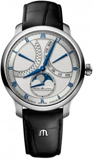 Maurice Lacroix Masterpiece MP6608-SS001-110-1