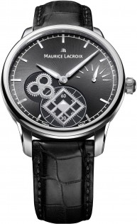 Maurice Lacroix Masterpiece Square Wheel MP7158-SS001-301-1