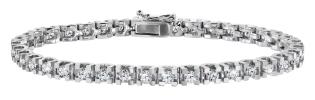 Браслет Mostar Jewellery MPCTYR02-BL