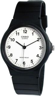 Casio MQ-24-7B