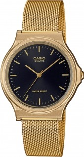 Casio Vintage MQ-24MG-1EEF