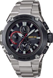 Casio G-Shock G-Premium MRG-B1000D-1ADR
