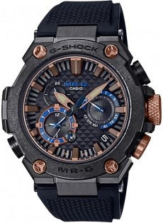 Casio G-Shock G-Premium MRG-B2000R-1ADR