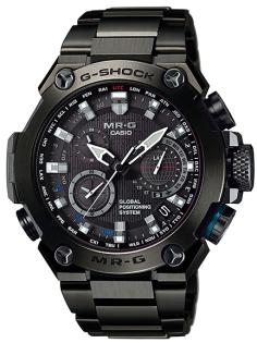 Casio G-shock G-Premium MRG-G1000B-1A